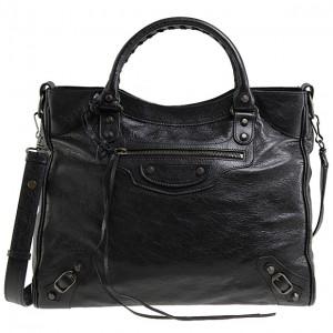 bag0128-01[1]