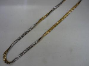 K18PT850①